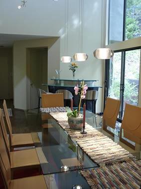 Consejos iluminacion salon 2